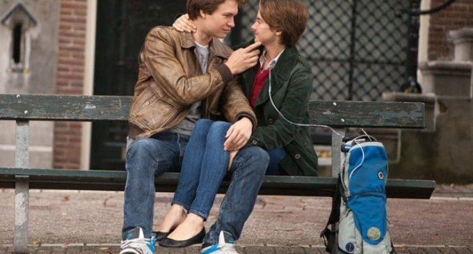 Las películas que debes ver para entender que el amor nunca es para siempre