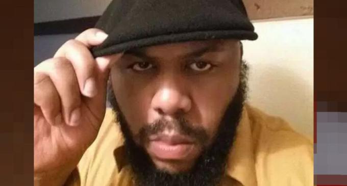 Hallan muerto al hombre que publicó el vídeo de un asesinato en Facebook