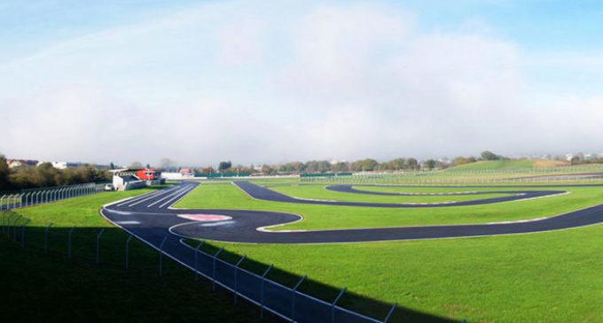Niño de 10 años fallece por un accidente de kart en el circuito Fernando Alonso