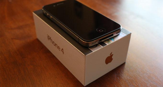 Si utilizaste un iPhone entre 2009 y 2012, podrías reclamar dinero por una demanda millonaria
