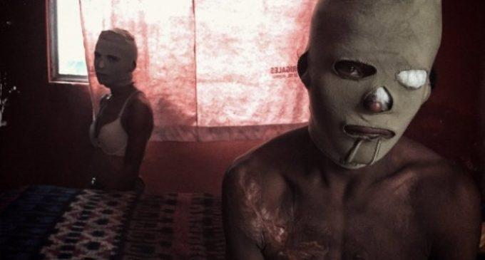 La libertad del Diablo: el documental que muestra a las víctimas y sicarios de la violencia en México