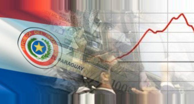 Crisis política afectará a la economía del Paraguay