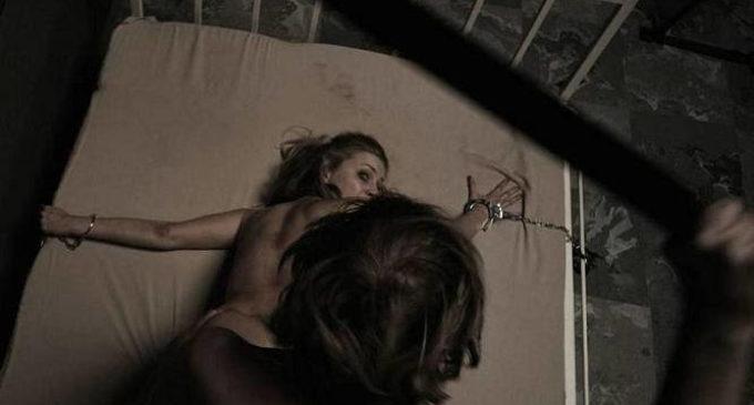 10 películas de horror tan perturbadoras que nunca querrás ver más de una vez