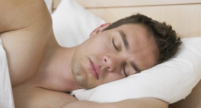 Apnea del sueño, una enfermedad que afecta a muchos y pocos la conocen
