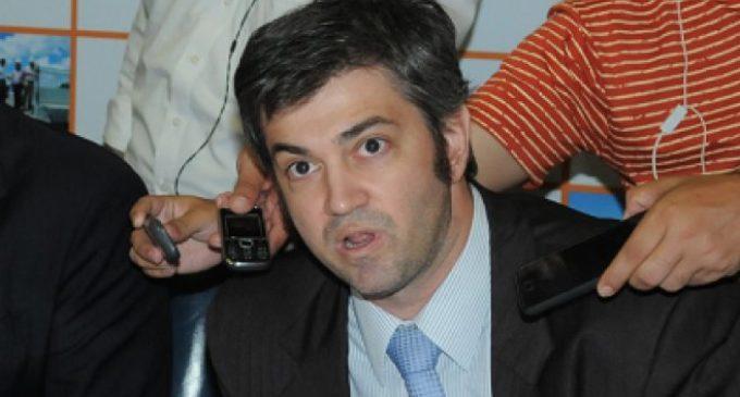DNCP critica al Tribunal de Cuentas del Poder Judicial