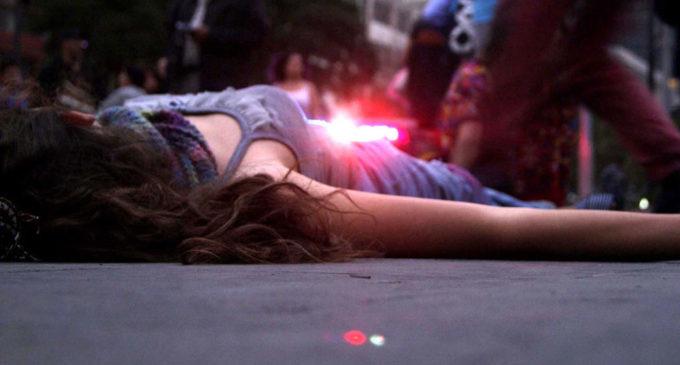 Las etapas del feminicidio y sus alarmantes cifras en Paraguay
