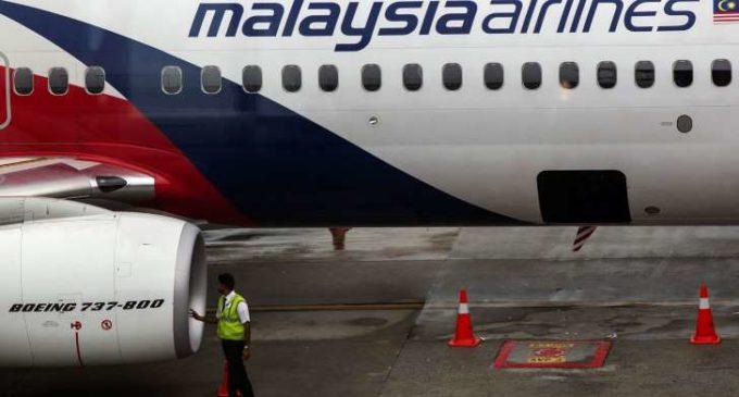 Un avión aterriza de emergencia en Australia tras un aviso de bomba