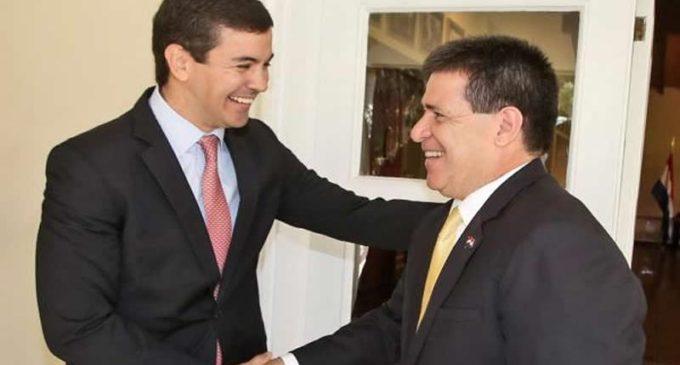"""Ariel Oviedo: """"Con Peña quieren seguir gobernando de manera frívola e insensible"""""""