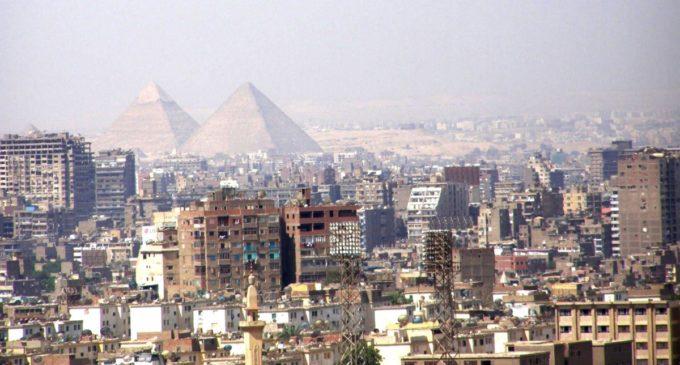 Resaltan fuertes lazos económicos entre Egipto y Paraguay