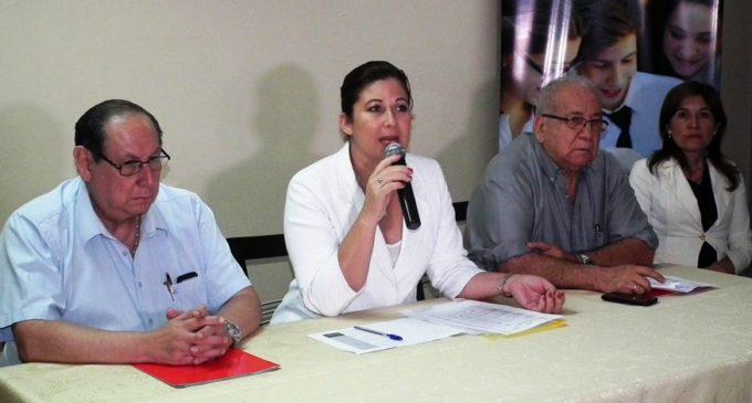 """488 supervisores: entre ellos están """"asignados, elegibles, indígenas y cabezas departamentales"""""""