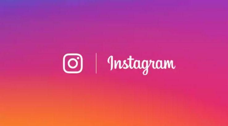 Por qué Instagram resulta más atractiva que Facebook para las marcas y las celebridades