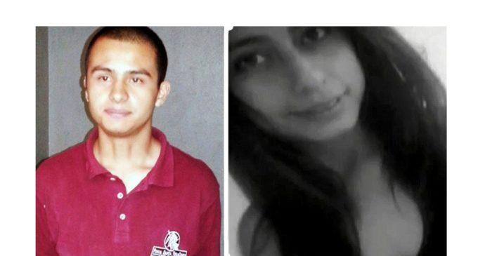 """Estudiante """"genio"""" es condenado a 50 años de prisión por descuartizar a una menor en México"""