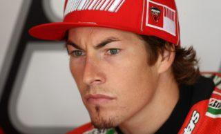 Cómo fue el accidente que acabó con la vida del piloto de motos Nicky Hayden