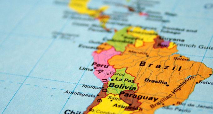 Estos son los países más ignorantes de América Latina