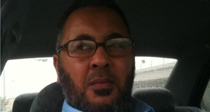 Detuvieron al padre y al hermano del autor del atentado en Manchester