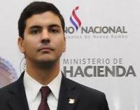 """Economista Amílcar Ferreira opina que la gestión de Peña """"ha sido bastante buena"""""""