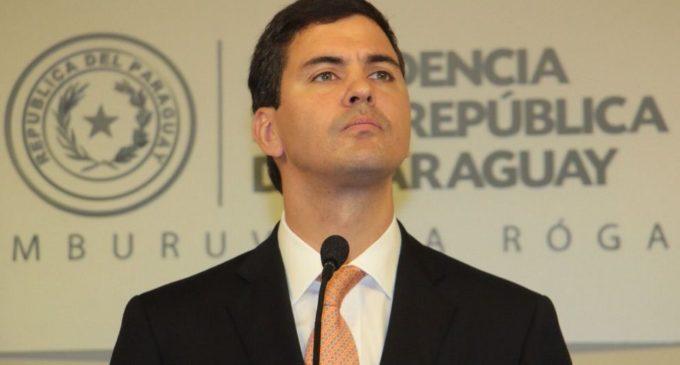 """""""Peña es un buen candidato, joven, con buena formación, y con una gran preparación"""""""