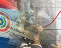 Economía paraguaya en repunte