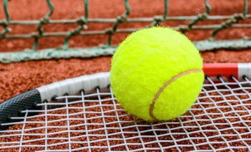 Los cambios que planea la ATP para agilizar los partidos de tenis