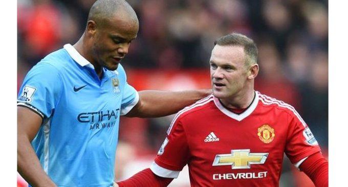 Manchester United y Manchester City donarán más de un millón de dólares tras atentado en su ciudad