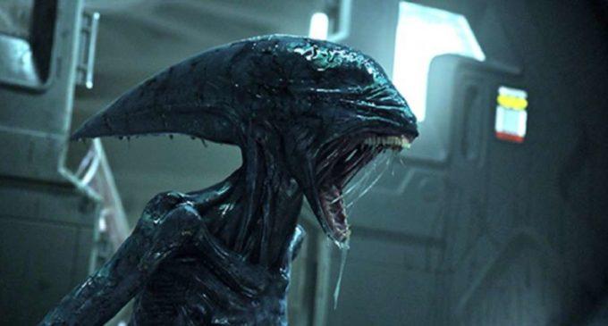 La película que debes ver si te gusta el terror espacial y la filosofía