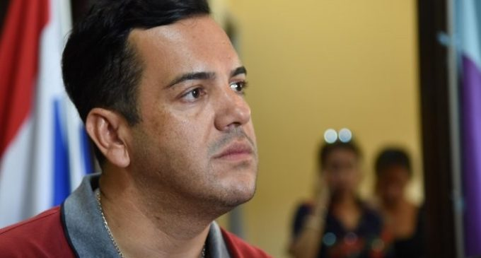 TSJE: Situación de Guairá ya es una cuestión interna