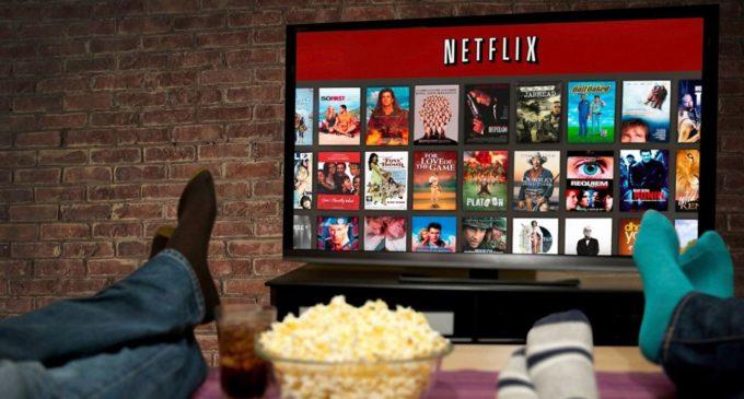 Cómo hace Netflix para saber todo sobre su público