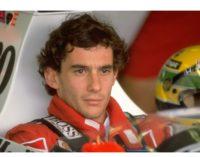 La muerte de Ayrton Senna: los misterios y la negligencia detrás de la tragedia