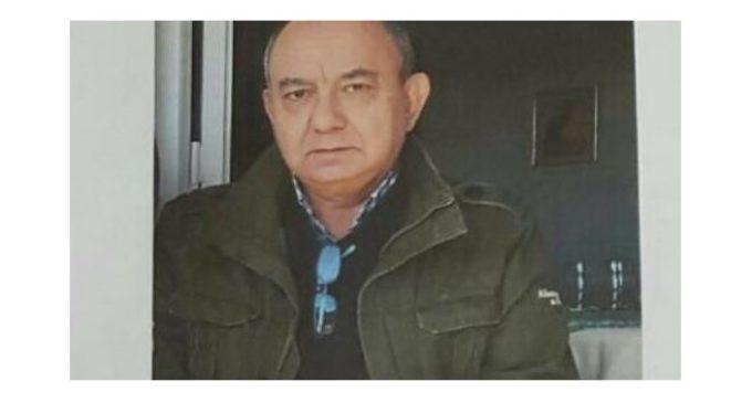 Jorge Pavetti, cumple un año desaparecido