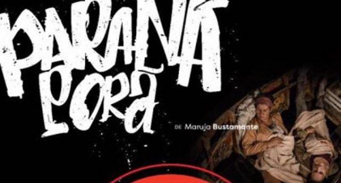 Paraná Porã vuelve con dos funciones este fin de semana