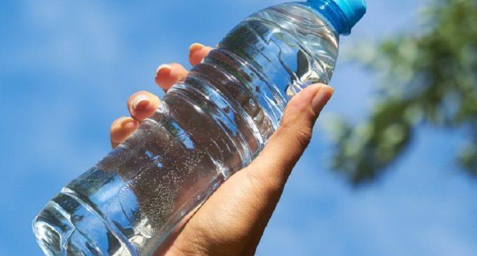 ¿Cómo potabilizar el agua tras las inundaciones?