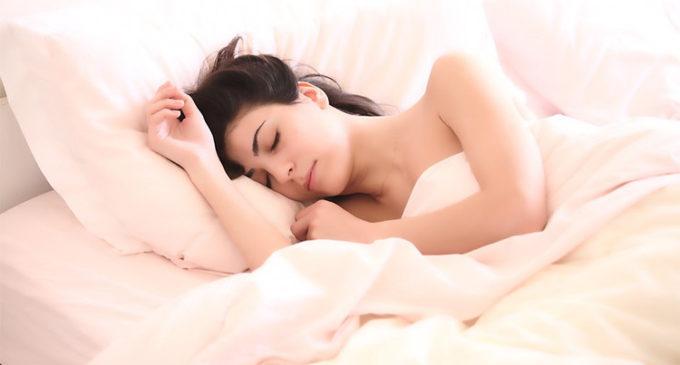 El mayor estudio mundial sobre el sueño busca voluntarios