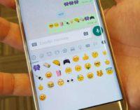 Cómo el uso de ciertos emojis revela diferencias culturales