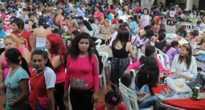Nuevo consultorio ginecológico en Buen Pastor beneficiará a más de 500 mujeres