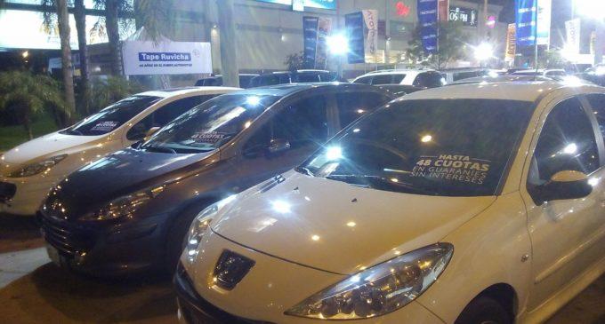 Continúa la Expo CADAM ¿Cuáles son las ventajas de adquirir un vehículo de esta Feria de Usados?