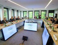 Comité Olímpico Internacional da luz verde a asignación simultánea de Juegos de 2024 y 2028