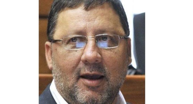 Exdiputado Carlos Soler se postulará al Congreso por un movimiento independiente