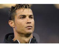 Fiscalía de España acusa a Cristiano Ronaldo de defraudar al fisco por más de US$ 16 millones
