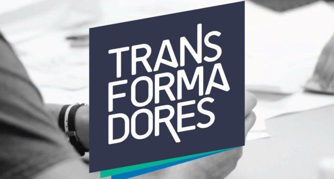 Transformadores: programa de aceleración para emprendedores