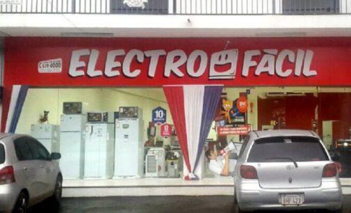 Piden que Ministerio Público investigue a ex dueños de Electrofácil por estafa