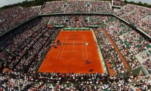 La fascinante historia de Roland Garros, las canchas de tenis que han sido testigo de lo mejor y lo peor de Francia