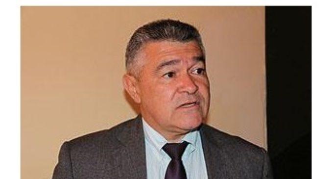 """""""Muchos parlamentarios saben que no tienen apoyo y quieren continuar bajo listas sábana"""", dice diputado"""
