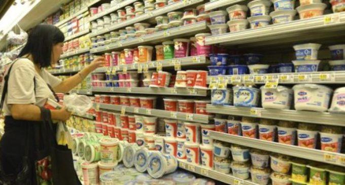 Tras reajuste del salario mínimo, supermercadistas sostienen que no habrá suba de precios