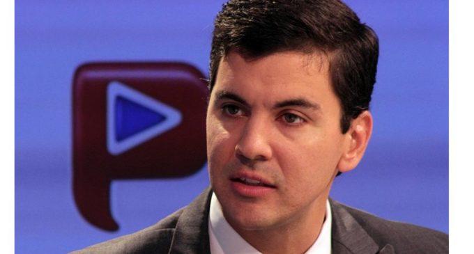 Afirman que muchos que hoy respaldan a Peña no votarán por él