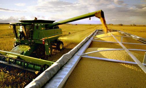 Gremios de producción rechazan impuesto a soja