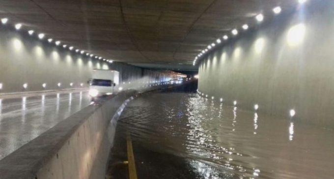 """""""¿Dónde están los US$ 2.100.000 que se ahorraron en el 'superviaducto'?"""""""