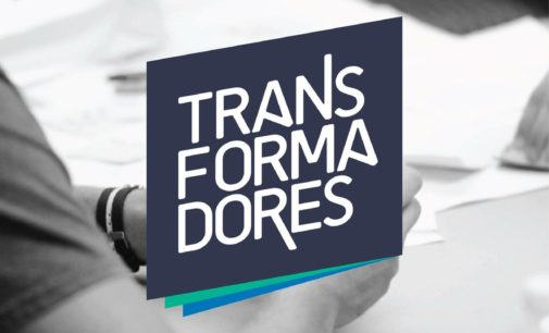 Transformadores: un programa para emprender y poner las ideas en acción