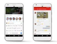 YouTube sumó una nueva función para chatear y compartir videos