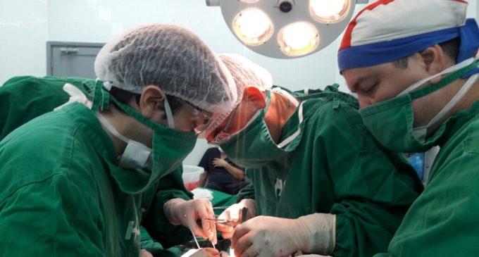 ¿Qué pensarías si tu vida dependiera de un trasplante?