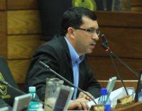En sesión extra tratarán ley de desbloqueo de listas y financiamiento político